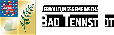 Verwaltungsgemeinschaft Bad Tennstedt