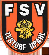 FSV Testorf Upahl e.V.