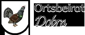 Dobra – ein Ortsteil der Stadt Bad Liebenwerda