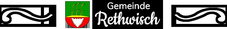 Rethwisch