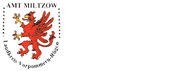 Amt Miltzow