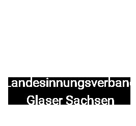 Landesinnungsverband des Glaserhandwerkes Sachsen