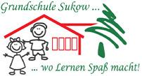 Grundschule Sukow