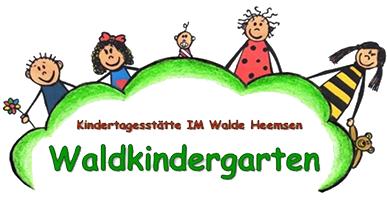 Waldkindergarten Heemsen