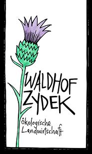 Waldhof Zydek