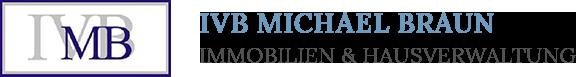 IVB Michael Braun Immobilien & Hausverwaltung
